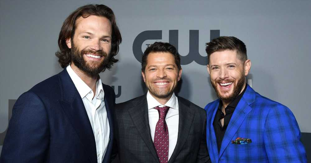 Who Gets the Impala? 'Supernatural' Cast Reveals What They Want From Set