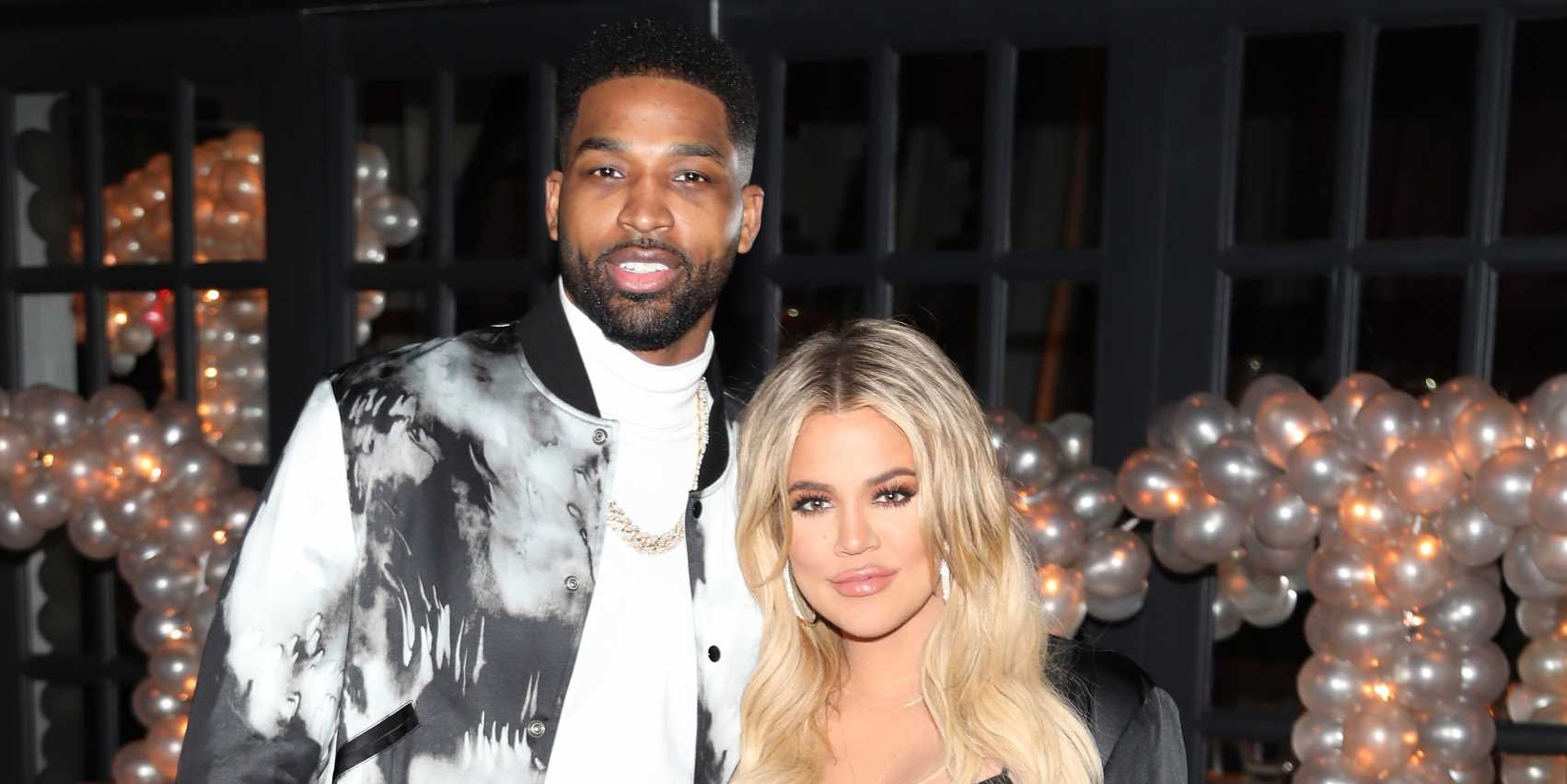 Khloé Kardashian Thought She Was Pregnant Just Weeks Before Tristan Cheated With Jordyn