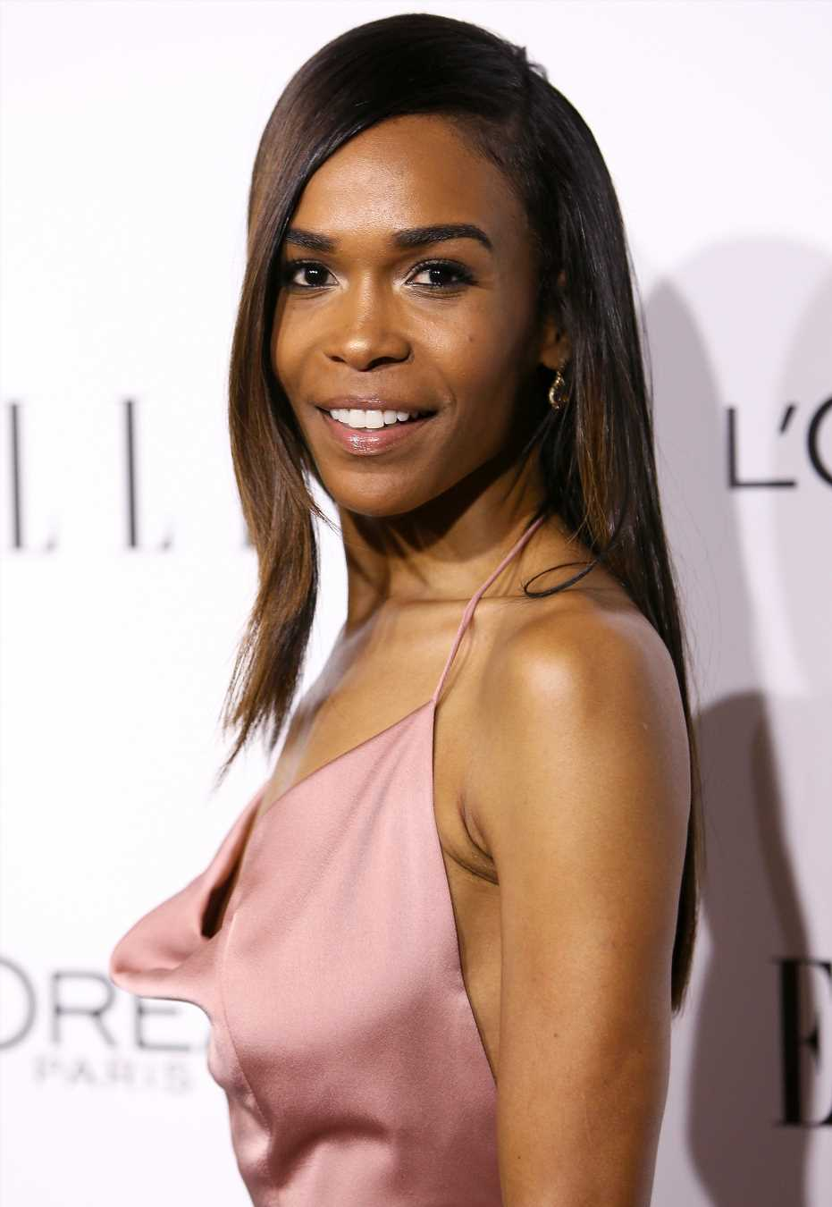 Michelle Williams Talks Battling Through Her Depression: 'I Didn't Think I Would Be Alive' Today