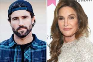 "Brody Jenner Misgendered Caitlyn Jenner Twice On ""The Hills: New Beginnings"" And It Didn't Go Down Well"