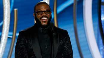 Viacom Partners With Tyler Perry for BET Plus Streaming Service