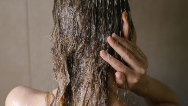 The Shampoo You Need to Really Save Your Hair From Hard Water Damage