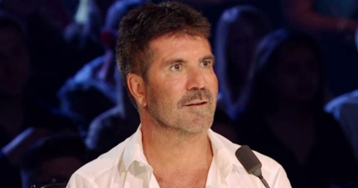 ITV fuming as BGT: The Champions winner 'exposed' weeks before show airs