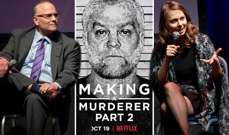 Making A Murderer season 3 release date on Netflix: Will there be another series?