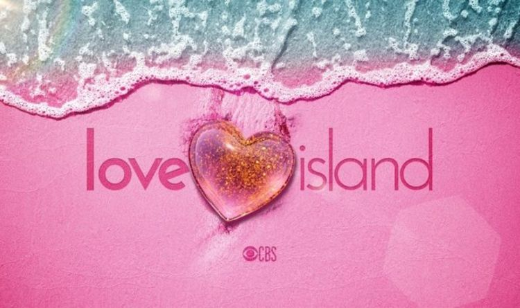 Love Island USA 2019 cast: Who is in Love Island USA 2019? Full line-up