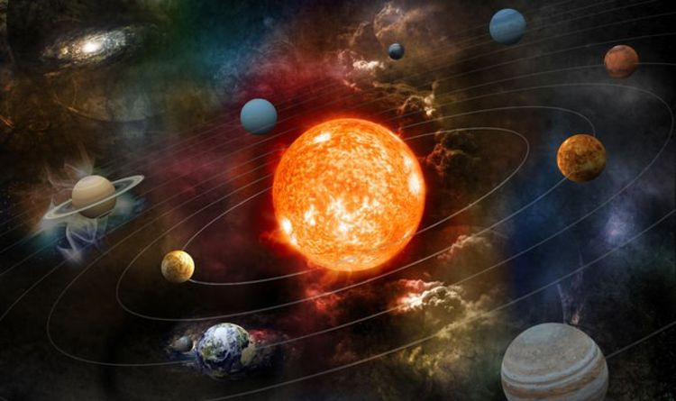Mercury retrograde date: When does Mercury stop being in retrograde – what will this mean?