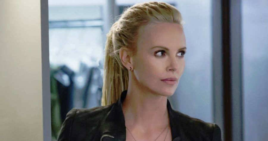 Charlize Theron, Helen Mirren Returning for 'Fast & Furious 9'