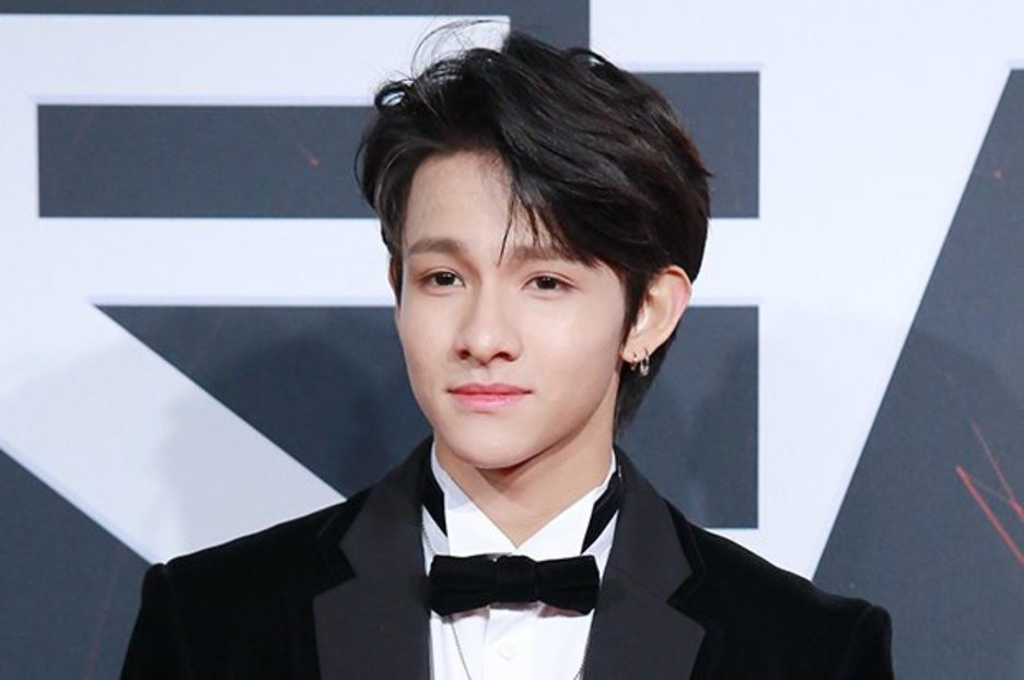 K-Pop star Samuel's father Jose Arredondo, 58, found 'beaten to death' in Mexico