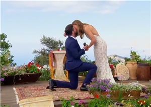 Are Hannah & Jed Together After 'The Bachelorette' Finale? It's Been Super Rough