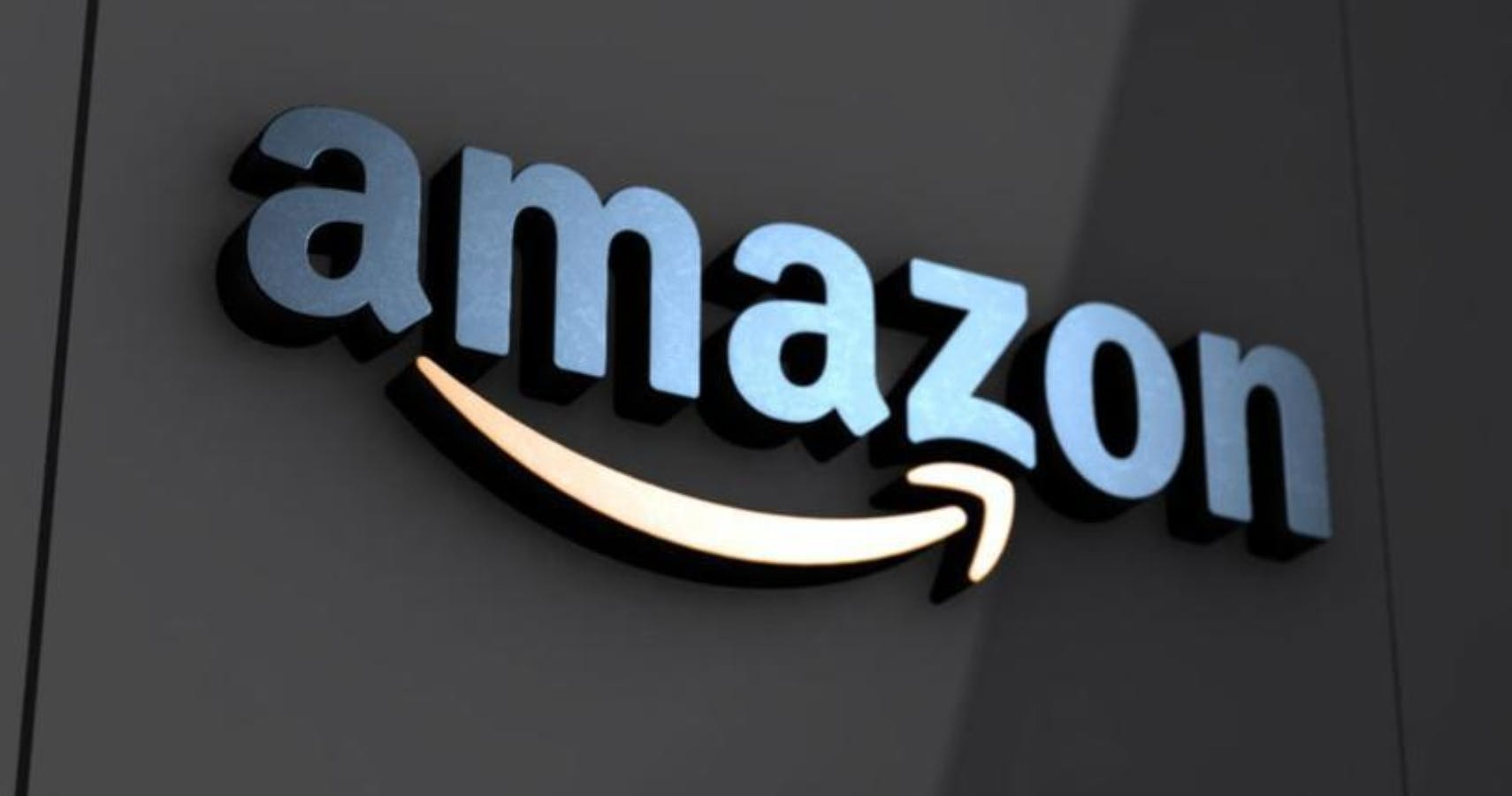 Amazon Could Share Liability For Products From Third-Party Vendors, Court Says