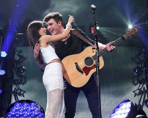 Is Shawn Mendes and Camila Cabello's Relationship a PR Stunt? Fans Think So