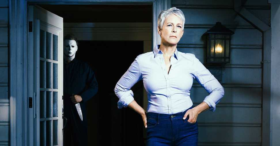 Brace Yourselves! 2 More 'Halloween' Movies Are on the Way