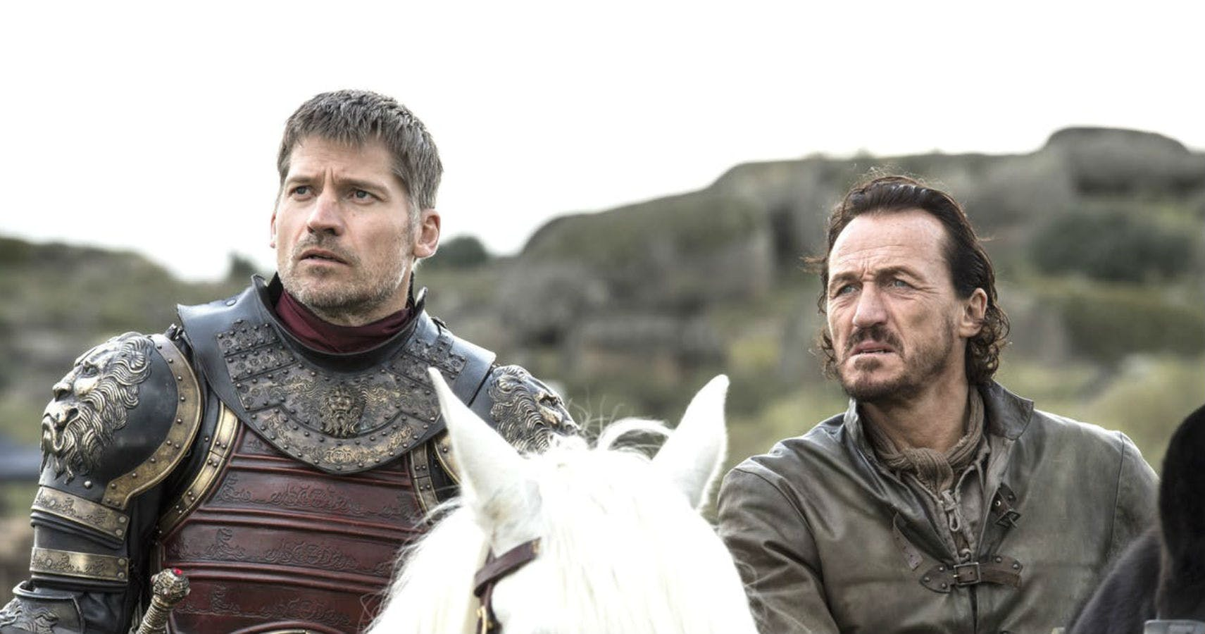 The Game Of Thrones Prequel Will Not Feature Lannisters Or Dragons