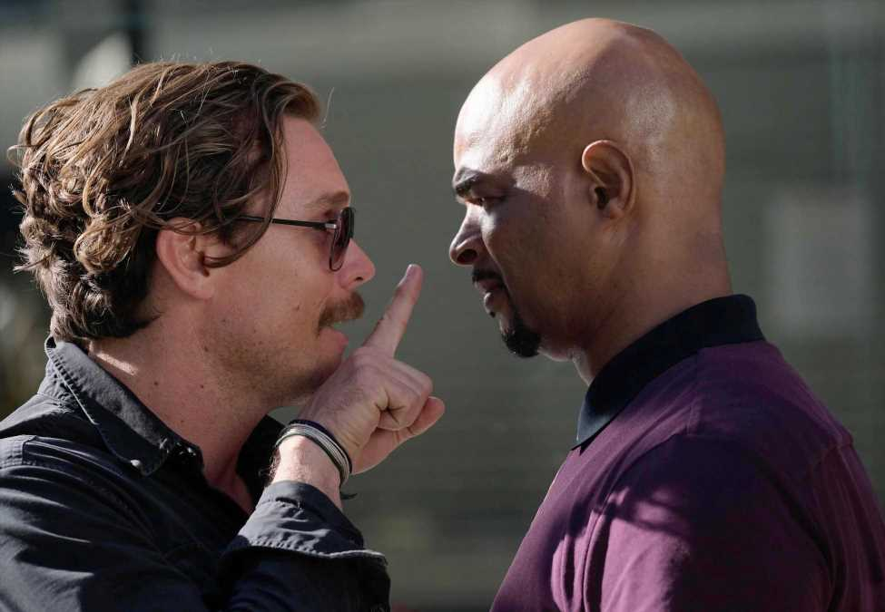 What happened in Lethal Weapon season 2? Plot summary and ending explained