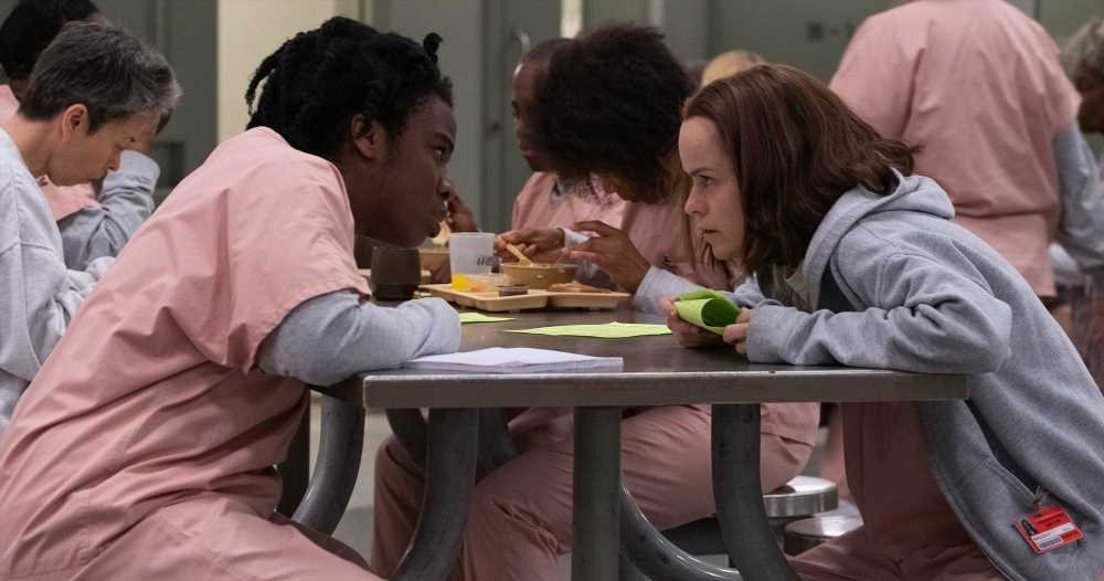 Deaths, Happy Endings and More: Where Every 'OITNB' Character Ended Up