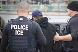 A 30-Year-Old Father Died After Being Detained For Weeks By ICE