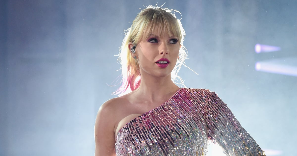 Are You Ready For It? Taylor Swift's Net Worth Is Something Straight Out of Our Wildest Dreams