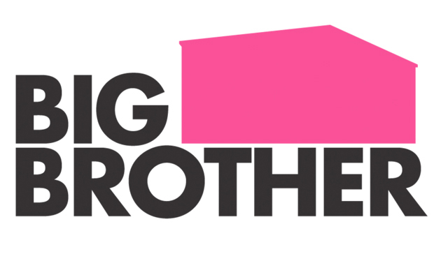 'Big Brother' 2019: Top 13 Contestants Revealed!