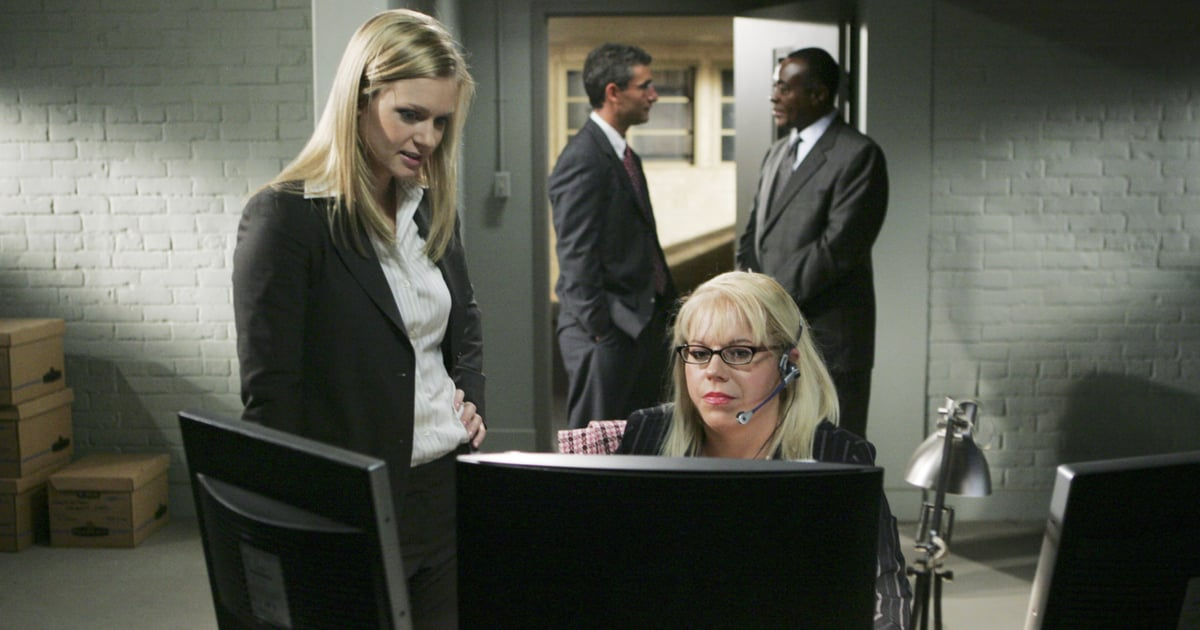 The First 12 Seasons of Criminal Minds Are on Netflix, but They May Not Be For Much Longer