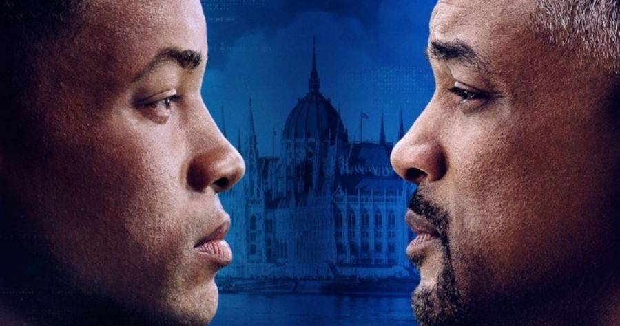 New 'Gemini Man' Trailer: Will Smith Faces Off Against His Younger Self in Assassin Duel