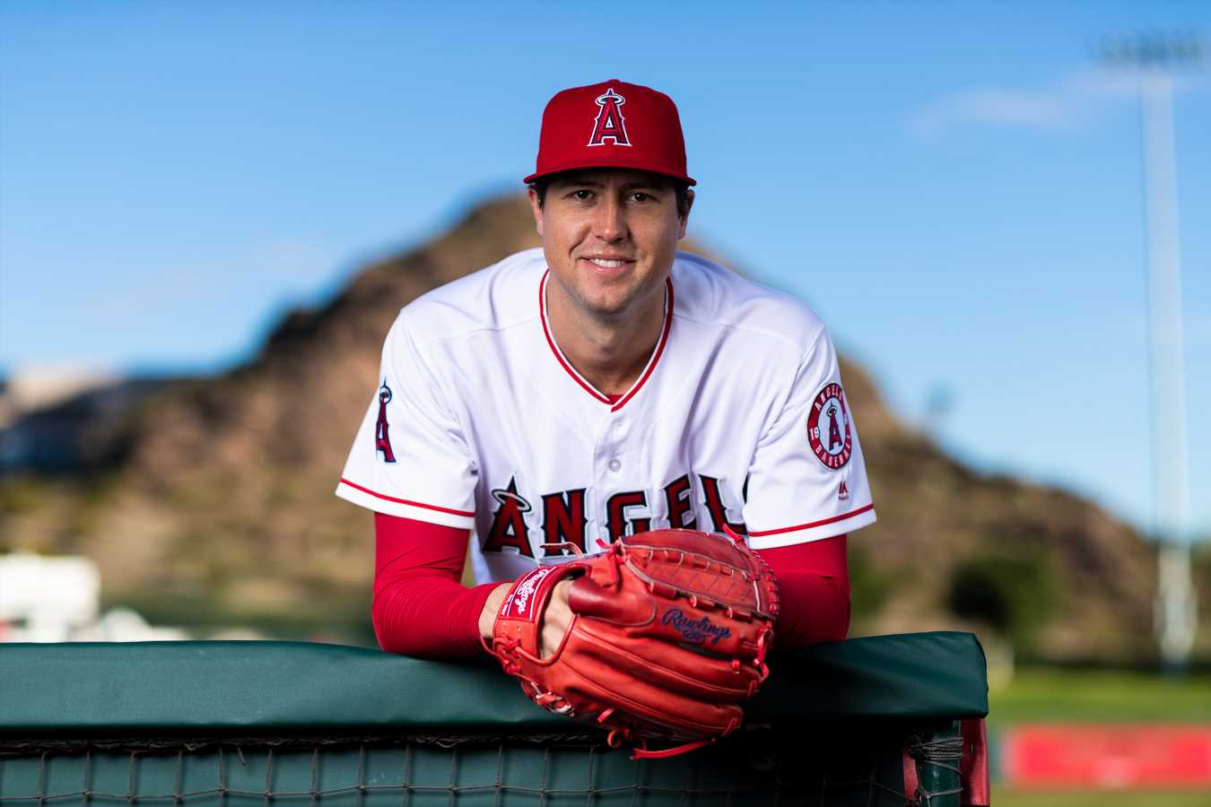 Everything to Know About Angels Pitcher Tyler Skaggs, 27, Who Was Found Dead on Monday