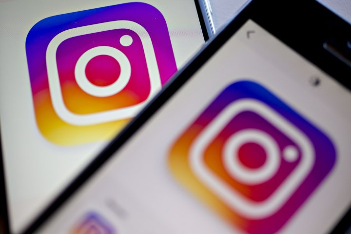 Instagram Announces New Features Designed to Combat Bullying