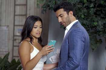 TV Shows to Watch the Week of July 29, 2019: 'Jane the Virgin' Series Finale