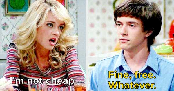 14 Times Eric Forman Was The Most Relatable Character On TV