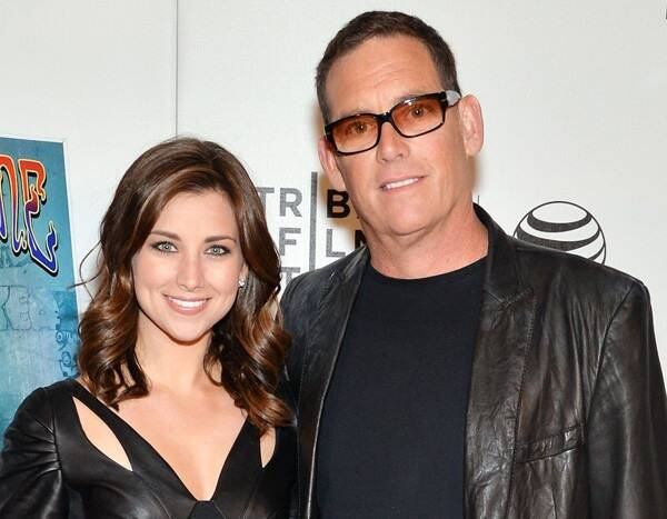 How Involved Is Bachelor Creator Mike Fleiss With the Show?