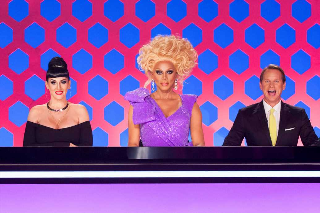 RuPaul's Drag Race UK – air date on BBC, judges, guest stars and what to expect