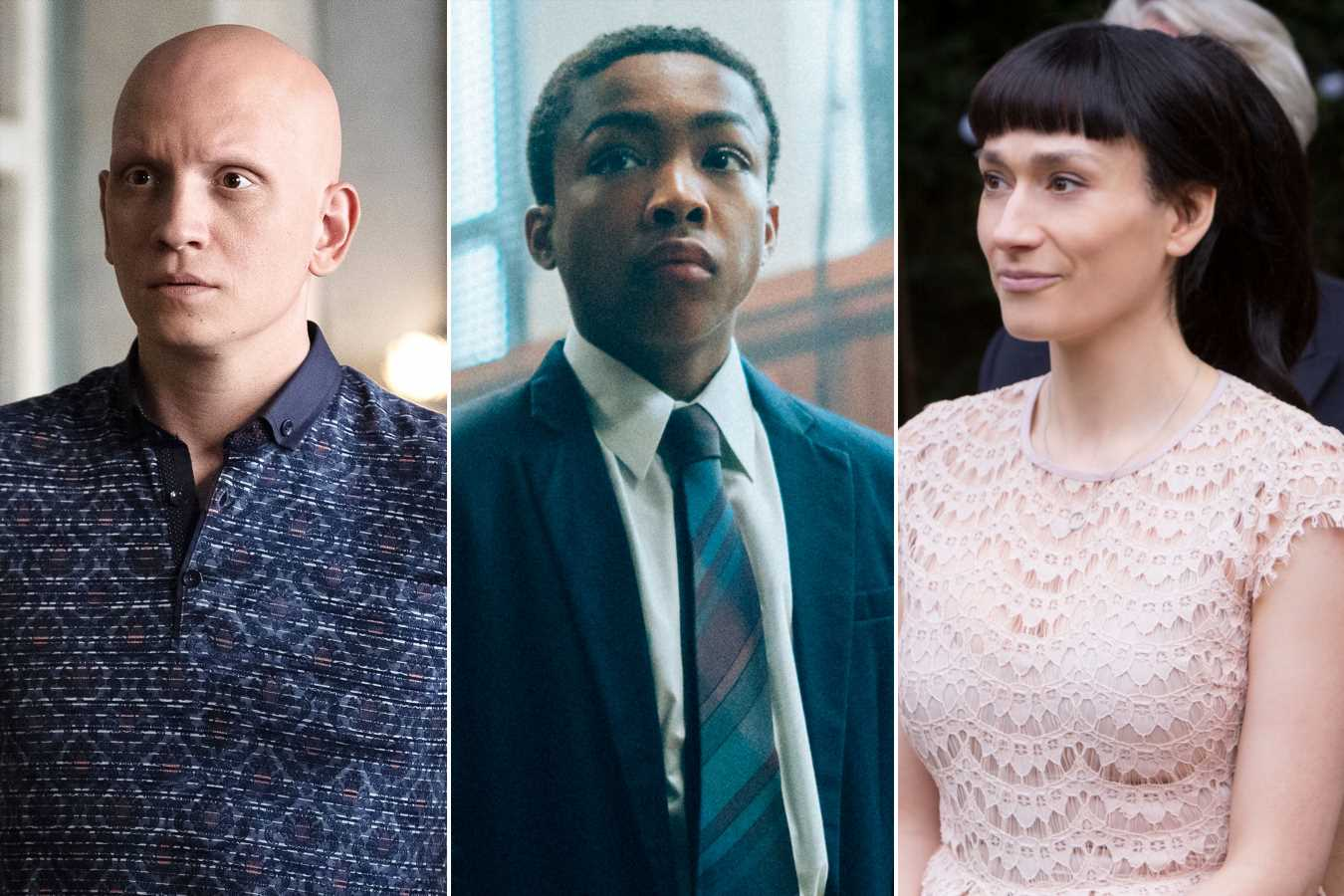 2019 Emmy nominations: What voters got right and wrong