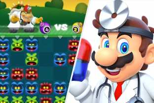 There's A Brand New Mario Game For Your Phone
