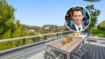 Will Gluck Trims Price on Outpost Estates Contemporary