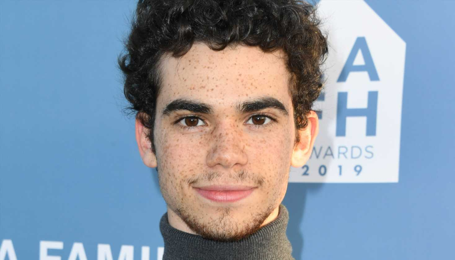 Cameron Boyce's 'sudden unexpected' death was caused by epilepsy, coroner rules