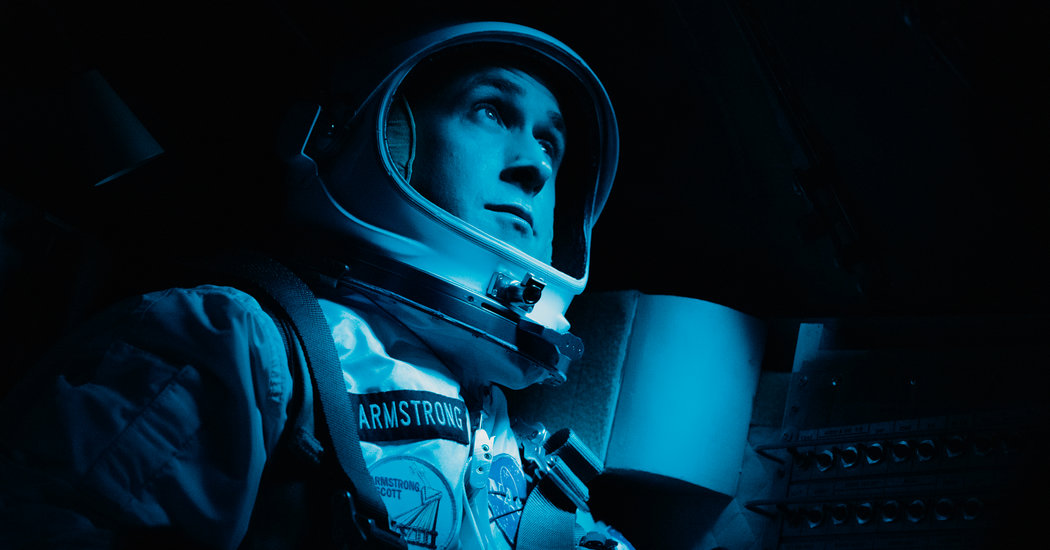 Remembering Apollo 11: What to Watch and Listen To