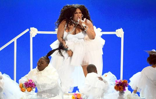 'It's a scam' – Lizzo fans rage online as tickets for Dublin gig snapped up