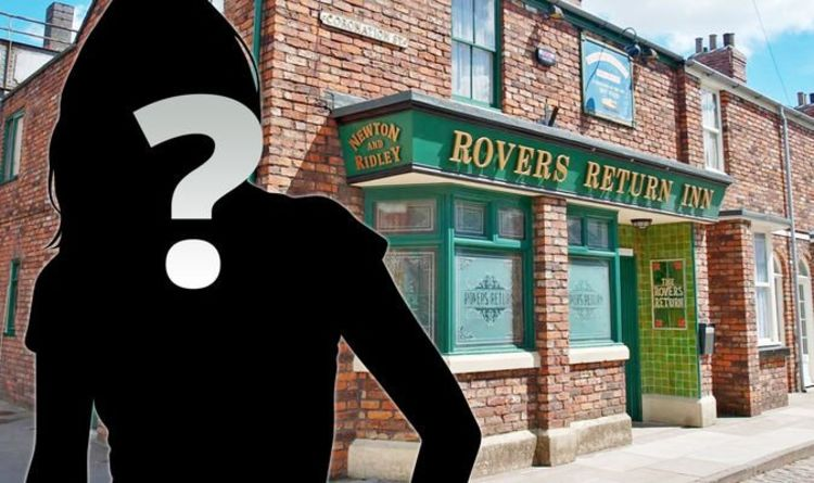 Coronation Street spoilers: Arrival of Emmerdale star causes heartbreak for one couple?