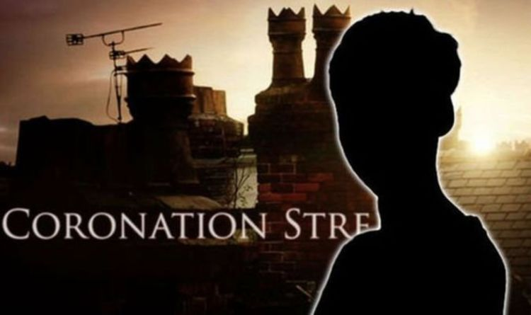 Coronation Street spoilers: Shocking family secret revealed as tragic death rocks cobbles