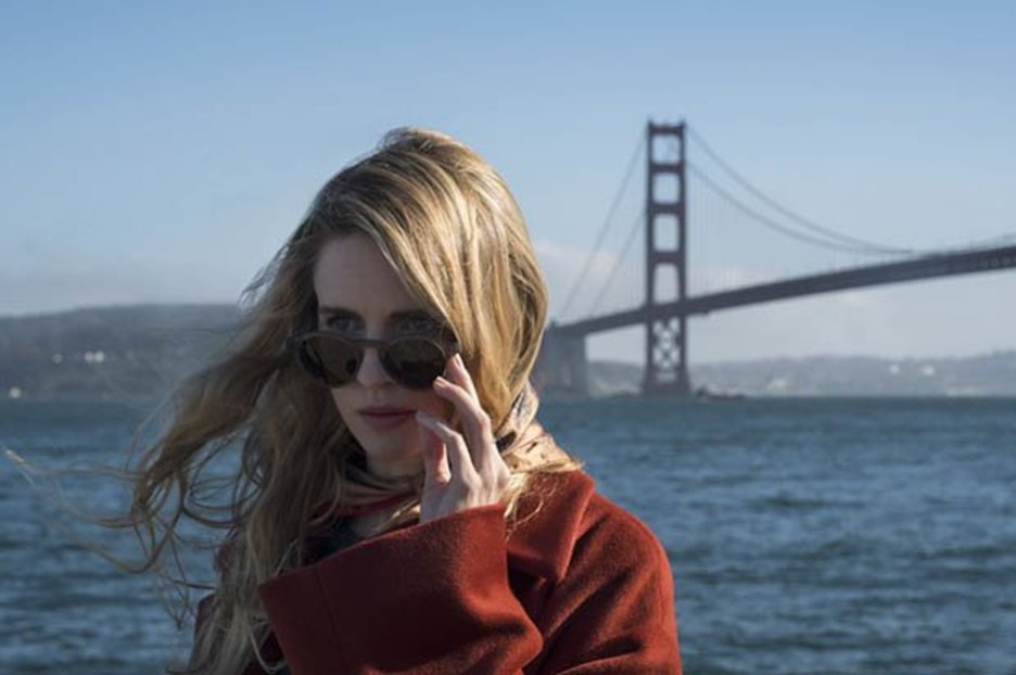 Netflix cancels The OA after telling '40% of story' causing major fan backlash