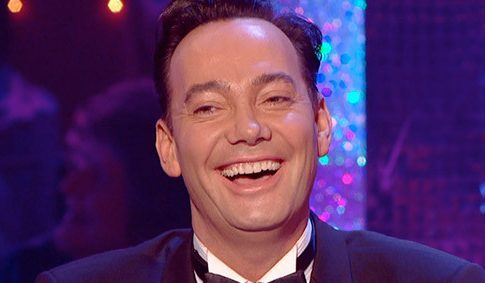 What age is Craig Revel Horwood, who is his boyfriend and what's the Strictly judge's net worth?