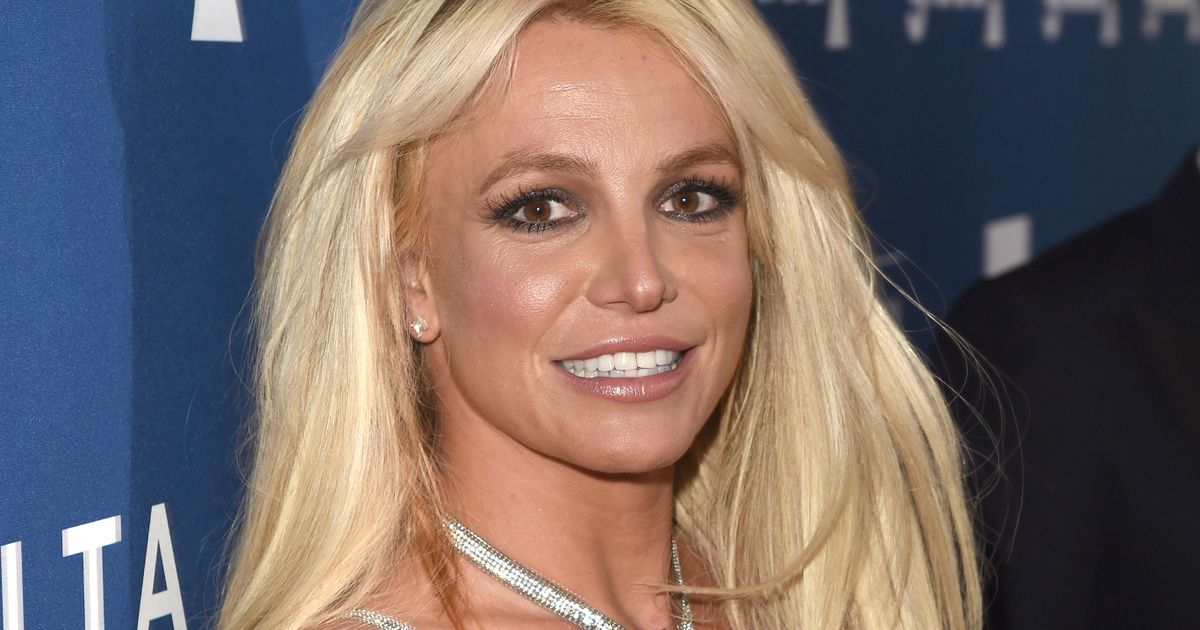 Britney Spears reveals loneliness and mental health woes in heartbreaking post
