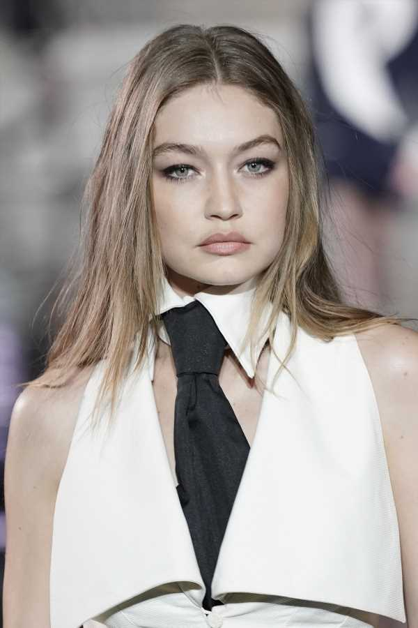Gigi Hadid & Tyler C. Apparently Took Their Rumored Romance To A New Location
