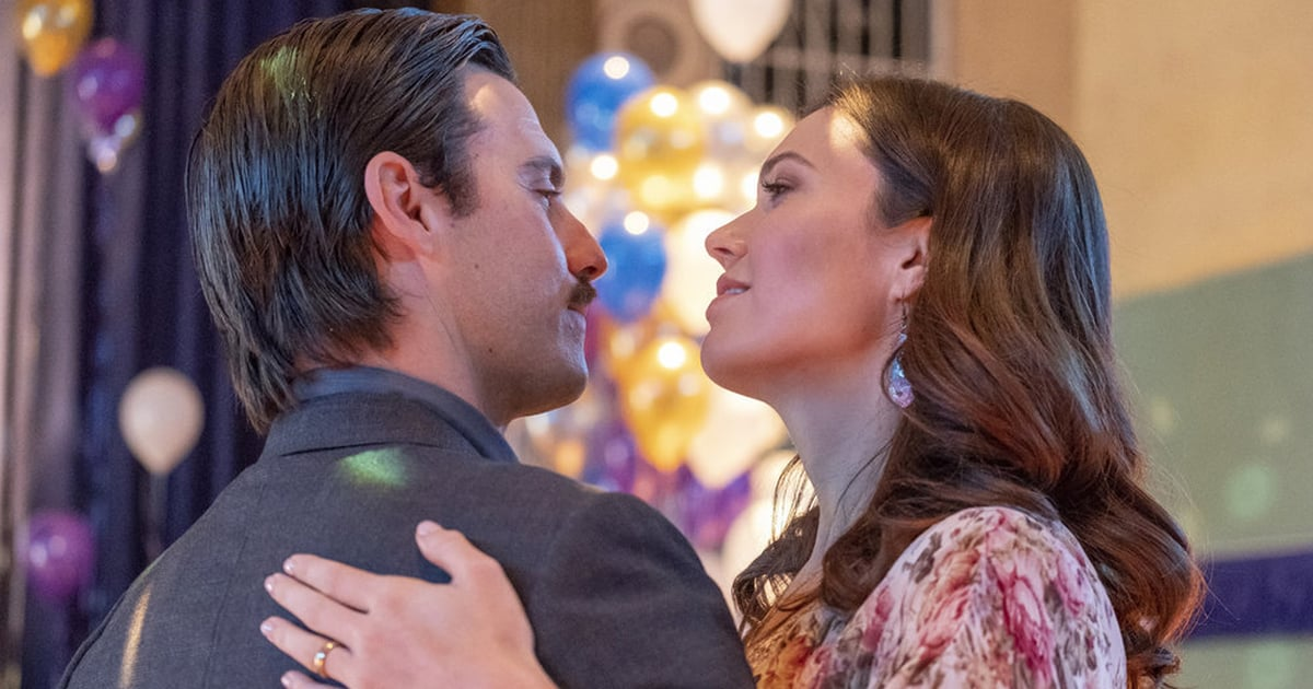 "Milo Ventimiglia Teases the Major Twist in This Is Us Season 4: ""The World Expands"""
