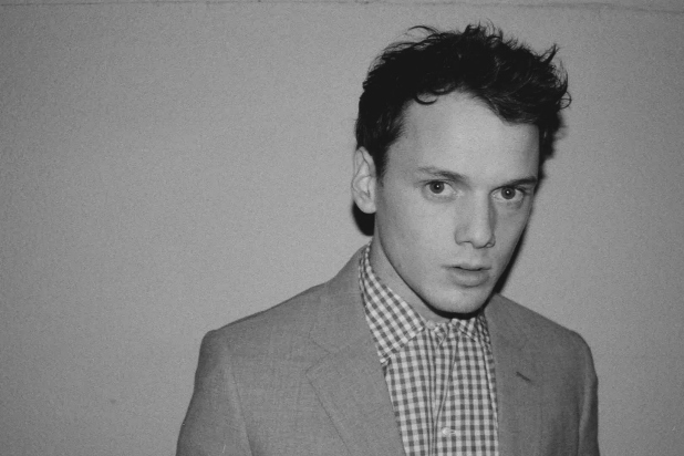 'Love, Antosha' Film Review: Anton Yelchin's Brief, Voracious Life Celebrated in Poignant Doc