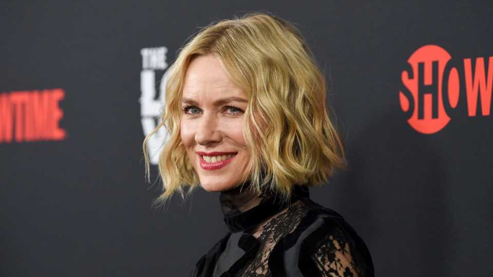 Naomi Watts Never Watched 'Game of Thrones' She Was Cast for the Prequel & We're Confused