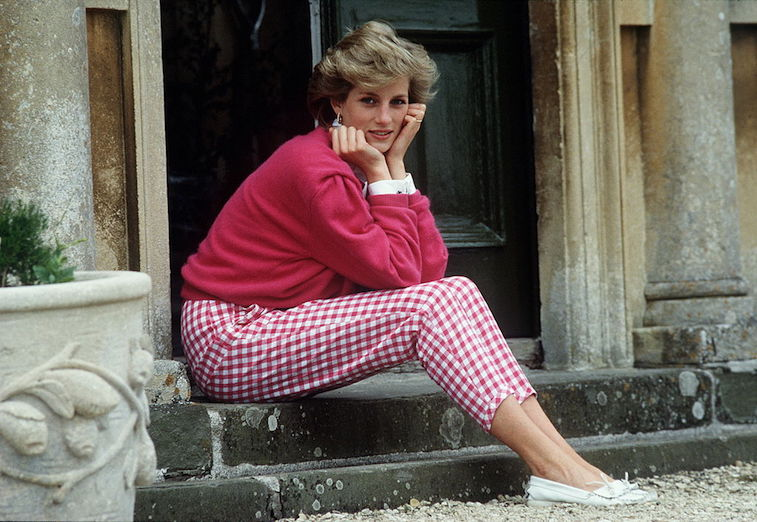 Only 1 Person Survived Princess Diana's Fatal Car Accident — Where Is He Now?