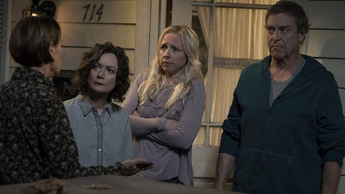 The Conners Season 2 release date: When does the show come back on TV in fall 2019?