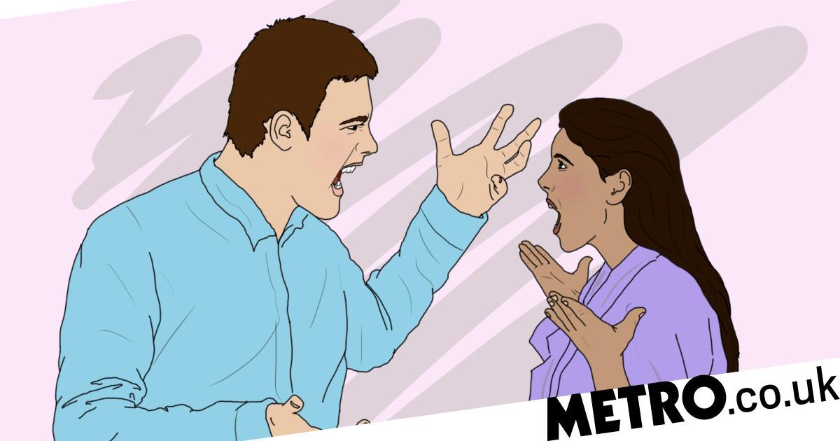 How to deal with a friend who makes offensive comments