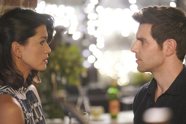 A Million Little Things EP: Season 2 Will Feature Death of 'Someone You Know'