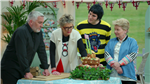 'The Great British Baking Show' Season 7 Is Going To Be On Netflix Super Soon